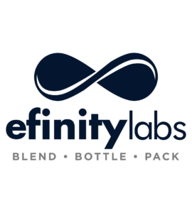 Efinity Labs Ltd Logo