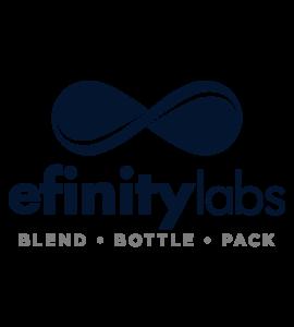 Efinity Labs Ltd Logo